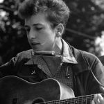 Bob Dylan, Nobel Laureate: What's the Big Fuss?
