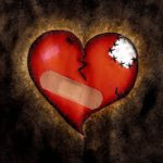 The Heart of the Matter – Part Two